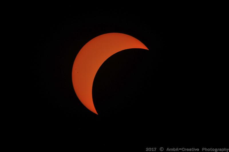 2017-08-21_EclipseDay@HomeDE_07.JPG