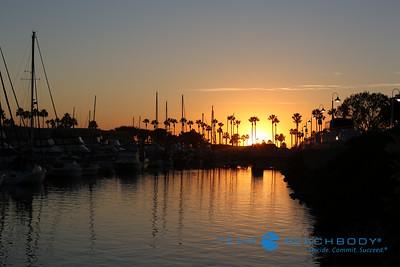 10-9-2015 Yacht Trip