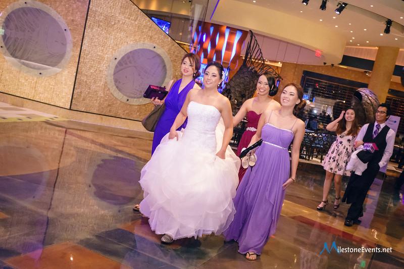 Wedding-2849.jpg