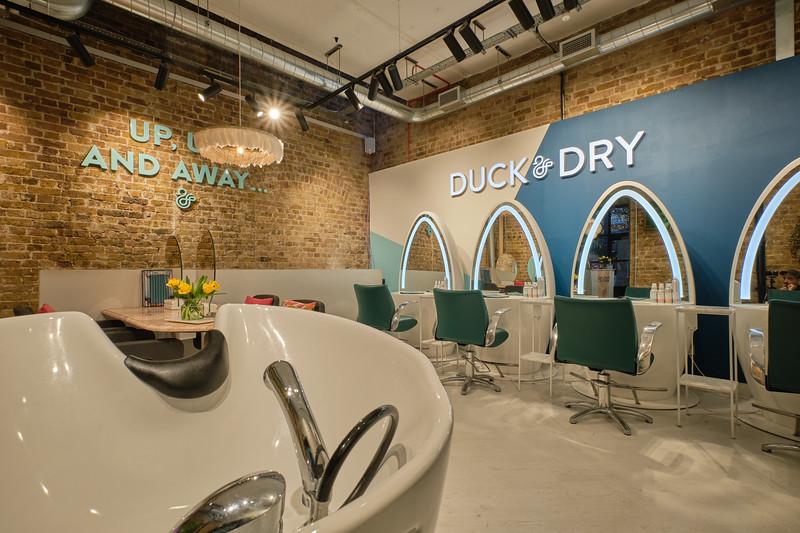 Duck & Dry 21.jpg