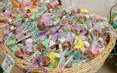 Easter Havens 2011