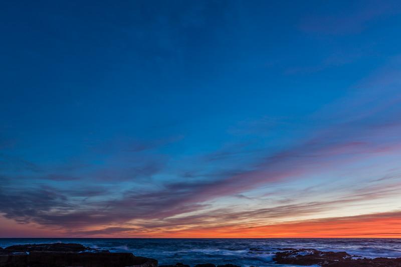 Sunset Sky 00059.jpg