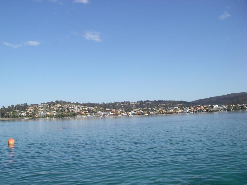 Sydney trip and Mirimbula 026.JPG