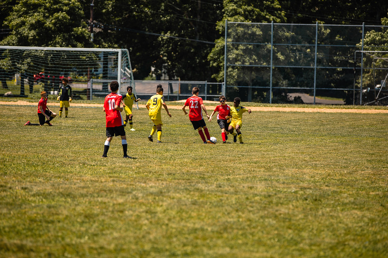 wffsa_u14_faters_day_tournament_vs_springfield_2018-56.jpg
