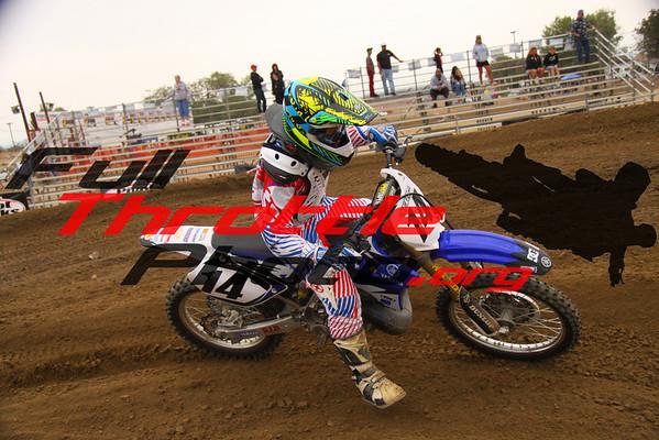 R12: Moto 2