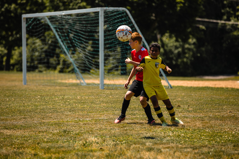 wffsa_u14_faters_day_tournament_vs_springfield_2018-137.jpg