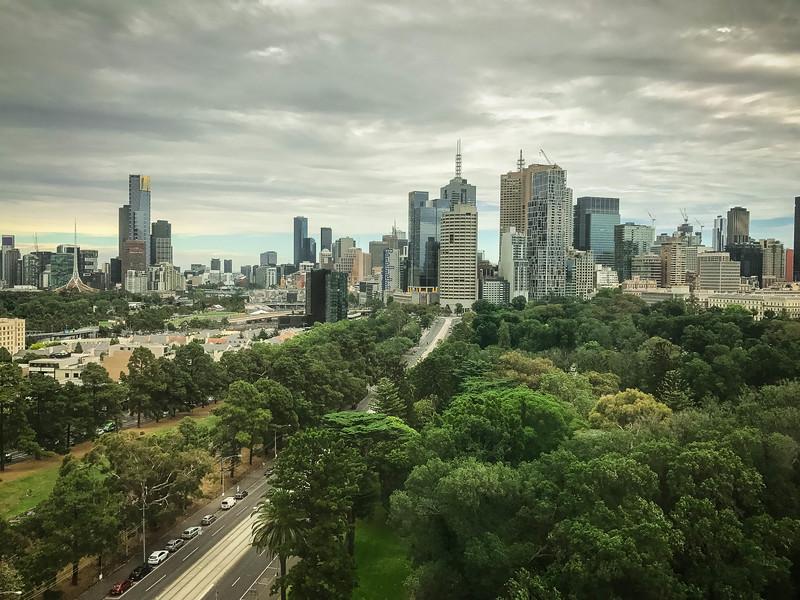 Melbourne-378.jpg
