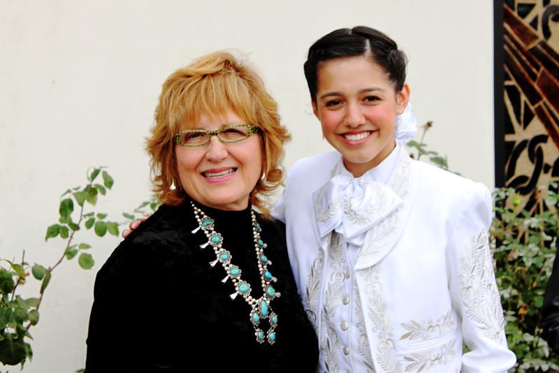IMG_5529 Mima & Lorinette outside church.jpg