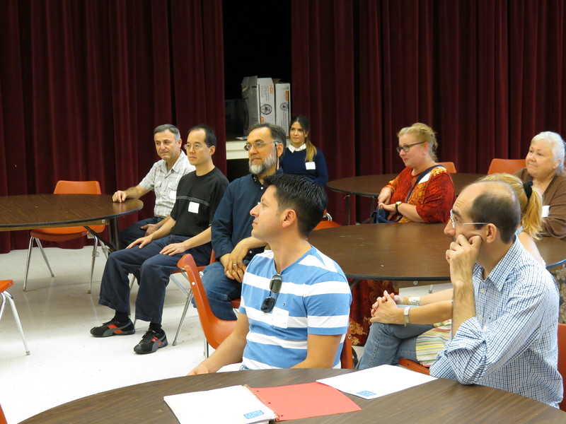 abrahamic-alliance-international-abrahamic-reunion-community-service-silicon-valley-2014-11-09_14-38-55-norm-kincl.jpg