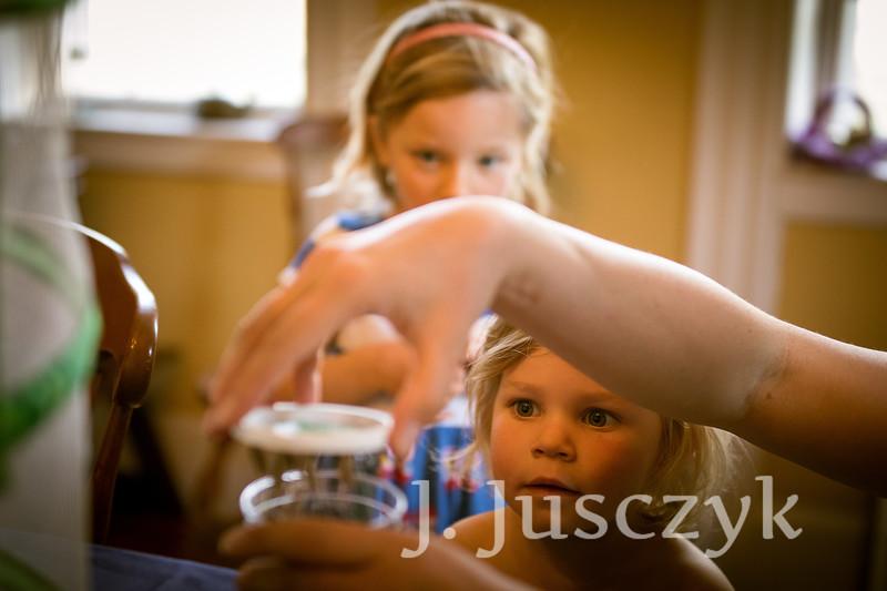 Jusczyk2021-6268.jpg