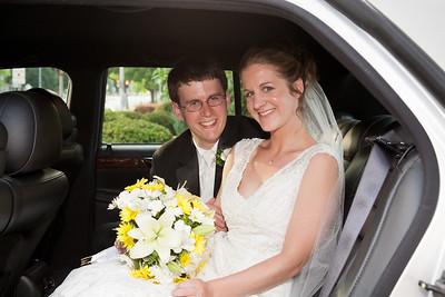 Philip and Rachel