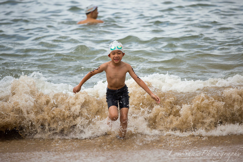 Splash'nDashRace3-120