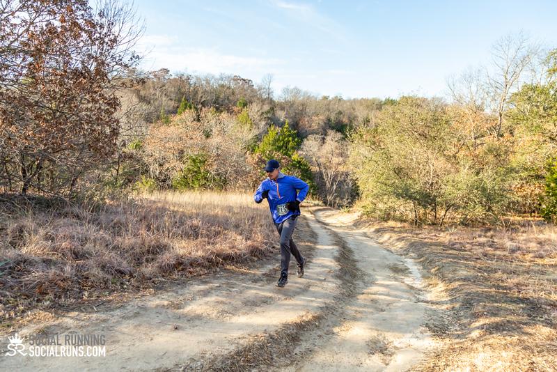 SR Trail Run Jan26 2019_CL_4493-Web.jpg