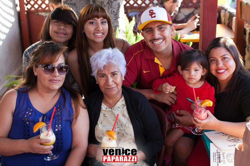 VenicePaparazzi.com-46.jpg