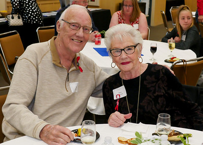 190522 SCHOOL DISTRICT RETIREMENT RECEPTION