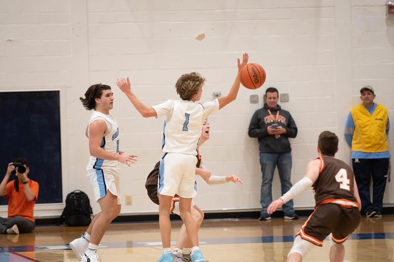 boys basketball vs cherokee 01142020 (159 of 232).jpg