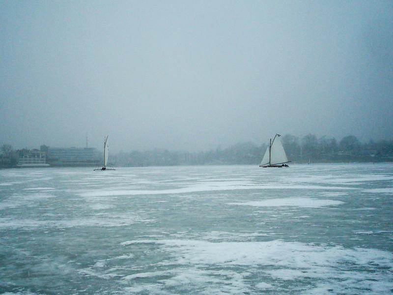 150309_Strand Iceboats_154.jpg
