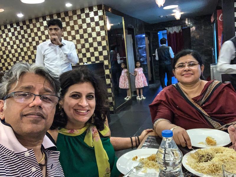 12-14July2019_Reunion_SERMHS87@Kolkata-010.JPG