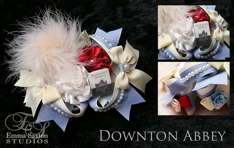 Downton_2.jpg