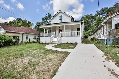 1375 Athens Ave mls