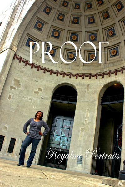 Edit1bproof.jpg