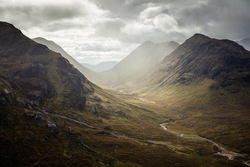Glencoe landscape photography valley scotland.jpg