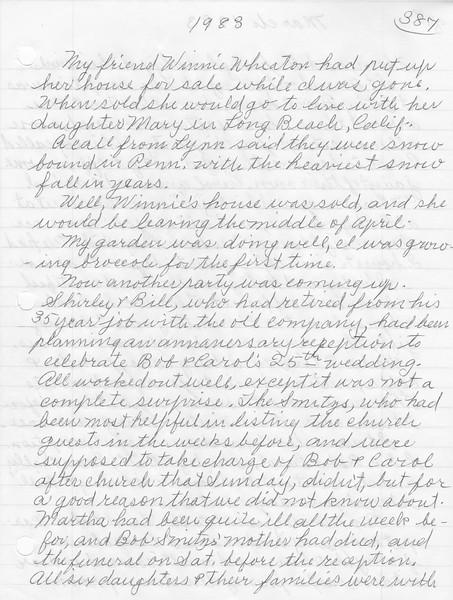 Marie McGiboney's family history_0387.jpg