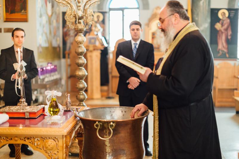 Baptism-Fotis-Gabriel-Evangelatos-2598.jpg
