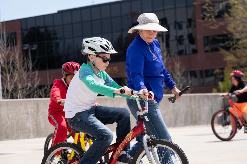 20180421 039 RCC Learn to Bike Youth.jpg