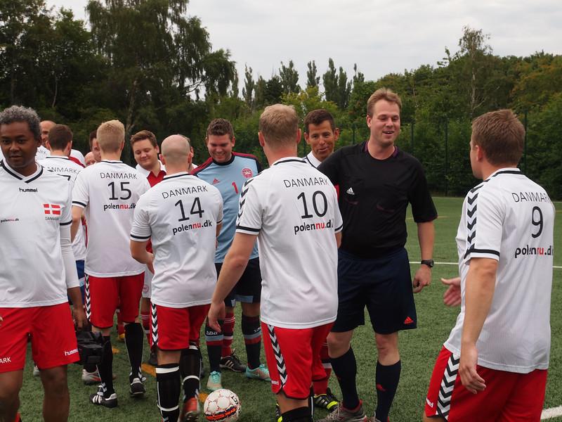 Pressen mod DBU fodbold. Photo- Martin Bager (45 of 243).JPG