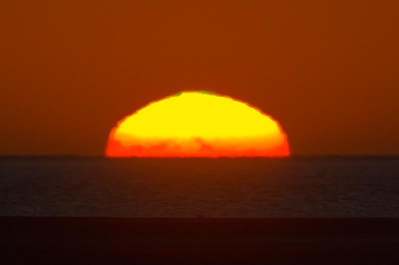 Alaska Sunrise 2.jpg