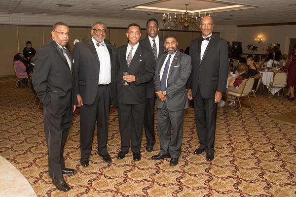 Bethal Baptist 125th Anniversary Gala