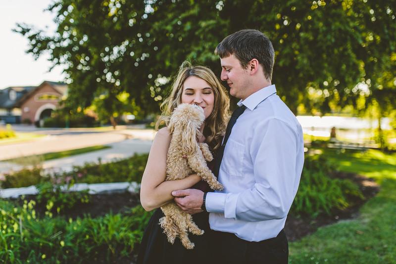 Audrey + Tyler Engagement-0005.jpg