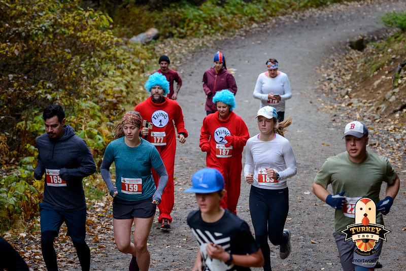 2019 RS WF Turkey Trot-81.jpg