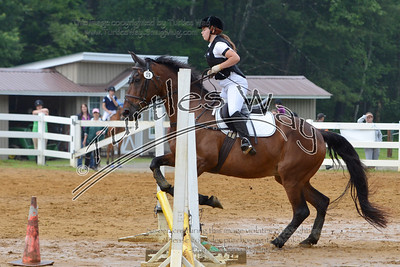 19 Brittany & Guinness 06-26-2013