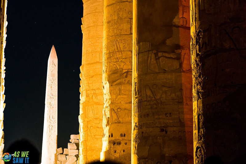Karnak-Night-03376.jpg