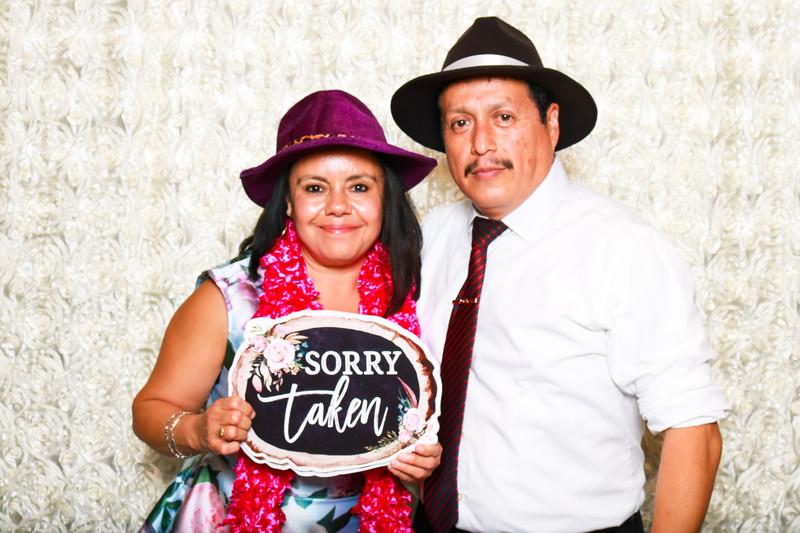 A Sweet Memory, Wedding in Fullerton, CA-205.jpg