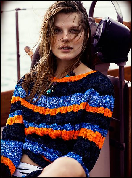stylist-jennifer-hitzges-magazine-fashion-lifestyle-creative-space-artists-management-25.jpg