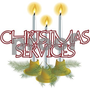 christmas-and-christmas-eve-services-around-east-texas
