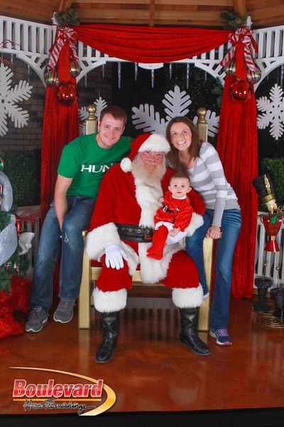 Santa 12-10-16-416.jpg