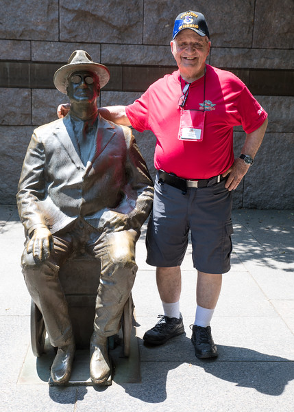 2019 May Puget Sound Honor Flight FDR (115 of 76).jpg