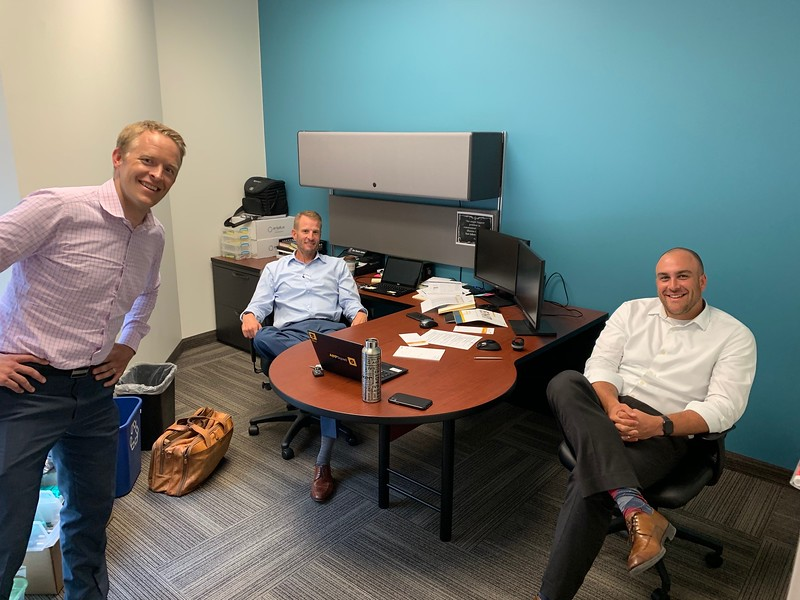 Rob Woolley, Eric Romsey, and Brandon Schnittker from team ENT.jpg