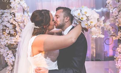OUR WEDDING - EDUARDO & MIRIAM - NOV/2016