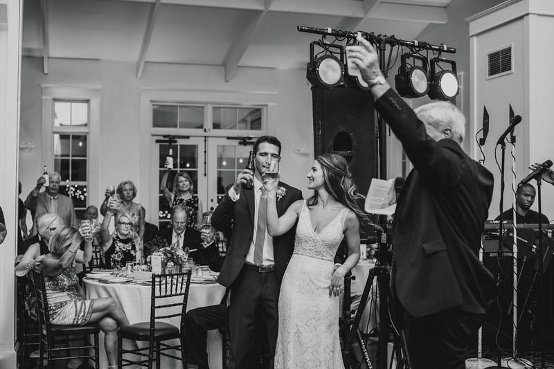 Lucy & Sam Wedding -848.JPG