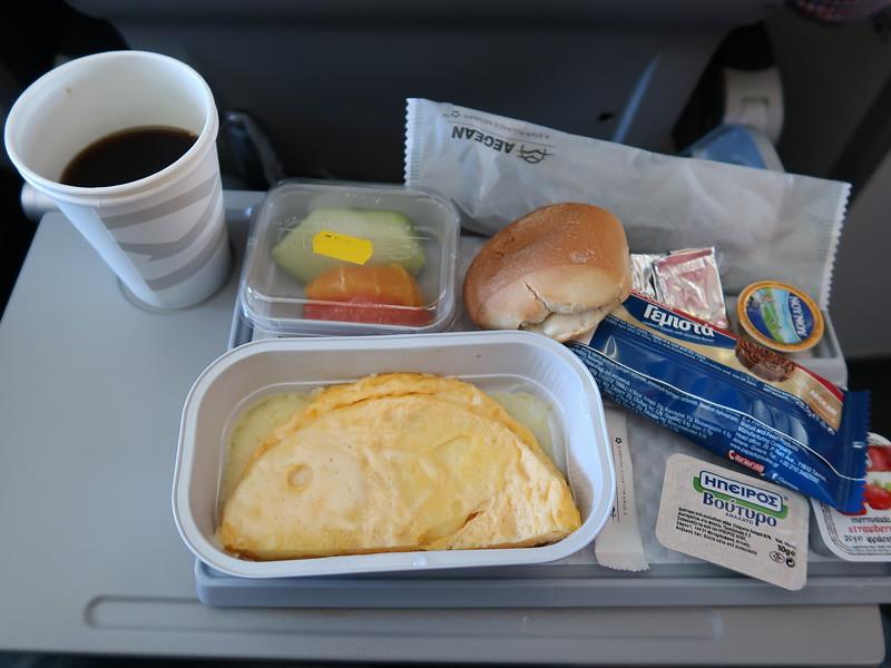 IMG_8168-breakfast.JPG