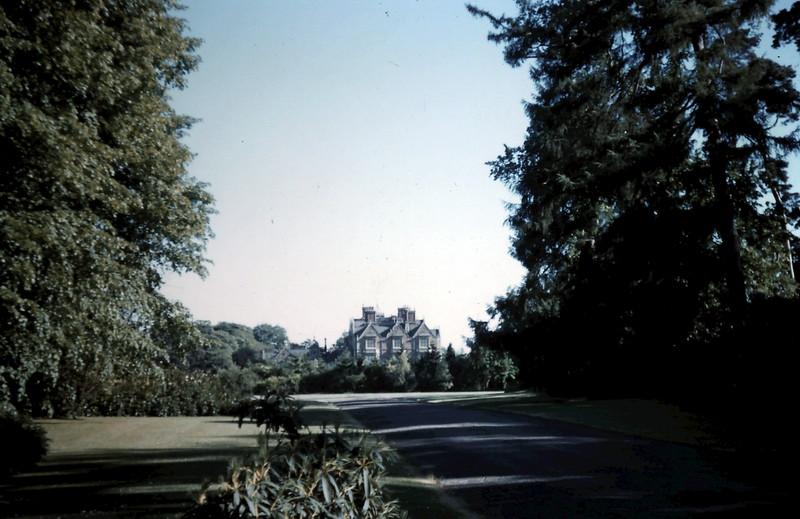 1959-5-24 (14) Sandringham Castle, Norfolk.JPG