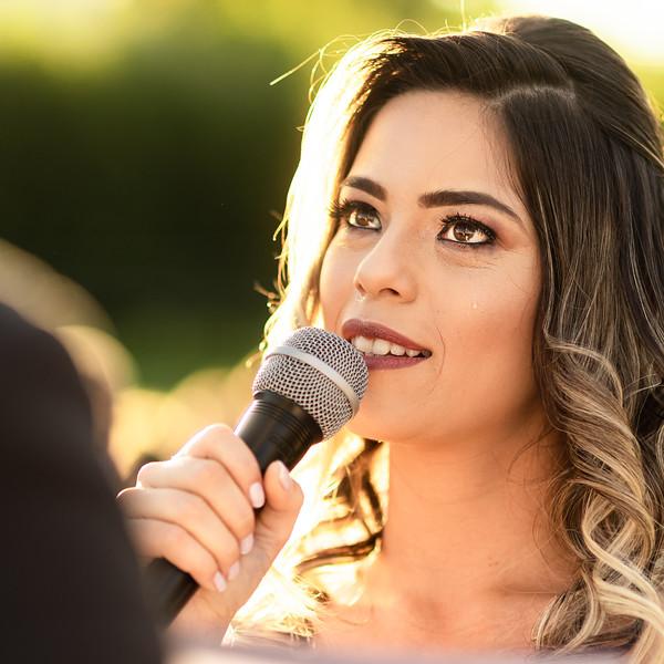 Ana-Jonatas-Casamento-446.jpg