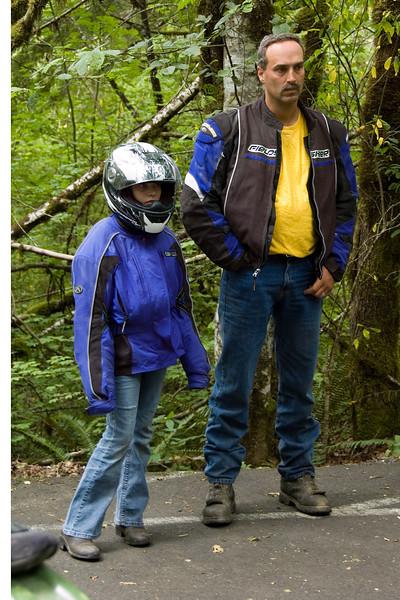 2007-July-Rides025.jpg