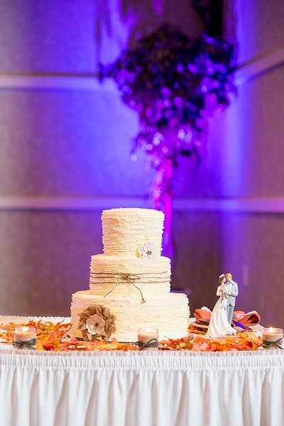 20151017_Mary&Nick_wedding-0586.jpg