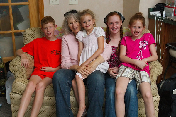 2011-06-11 Aunt Nancy